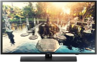 "Телевизор Samsung HG-40EE590 40"""