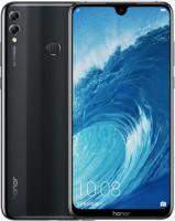 Мобильный телефон Honor 8X Max 64ГБ / ОЗУ 6 ГБ