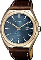 Фото - Наручные часы Citizen AW1573-11L