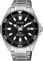 Фото - Наручные часы Citizen BN0200-81E