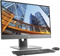 Персональный компьютер Dell Optiplex 7760