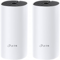 Wi-Fi адаптер TP-LINK Deco M4 (2-pack)