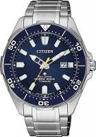 Фото - Наручные часы Citizen BN0201-88L