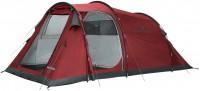 Палатка Ferrino Meteora 3