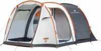 Палатка Ferrino Chanty 5 5-местная