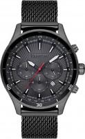 Наручные часы Quantum ADG657.360