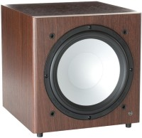 Фото - Сабвуфер Monitor Audio Bronze BXW10