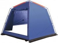 Палатка Tramp Bungalow