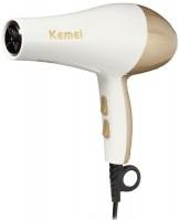 Фен Kemei KM-810