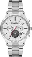 Наручные часы Quantum ADG664.330