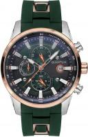 Наручные часы Quantum ADG678.575