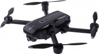 Квадрокоптер (дрон) Yuneec Mantis Q X Pack