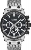 Наручные часы Quantum PWG670.350