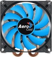 Система охлаждения Aerocool Verkho 2 Slim