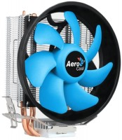 Система охлаждения Aerocool Verkho 2 Plus