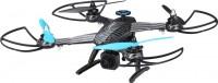 Квадрокоптер (дрон) JJRC JJPRO X1G