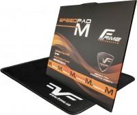 Коврик для мышки Frime SpeedPad M