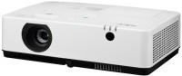 Проєктор NEC MC332W