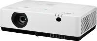 Проєктор NEC MC342X