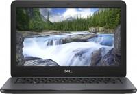 Фото - Ноутбук Dell Latitude 13 3300 (N013L330013EMEAP)