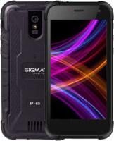 Мобильный телефон Sigma X-treme PQ29