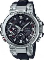 Фото - Наручные часы Casio MTG-B1000-1A