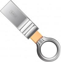 Фото - USB Flash (флешка) Remax RX-802  64ГБ