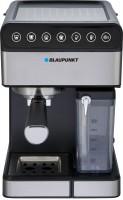Кофеварка Blaupunkt CMP 601