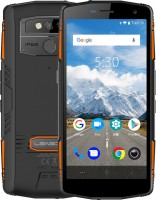 Мобильный телефон Leagoo xRover 128ГБ