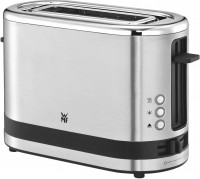 Фото - Тостер WMF KITCHENminis Toaster