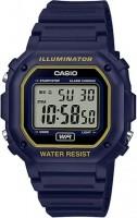 Фото - Наручные часы Casio F-108WH-2A2