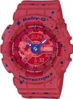 Фото - Наручные часы Casio BA-110ST-4A