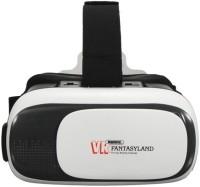 Фото - Очки виртуальной реальности Remax RT-V01