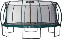 Фото - Батут Fit-On Maximal Safe 16ft