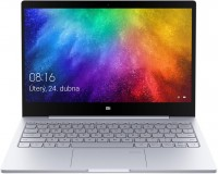Фото - Ноутбук Xiaomi Mi Notebook Air 13.3 2018 (Mi Notebook Air 13.3 i5 8/256GB/UHD Silver 2018)