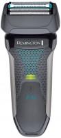 Электробритва Remington Style Series F5