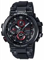 Фото - Наручные часы Casio MTG-B1000B-1A