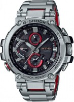Фото - Наручные часы Casio MTG-B1000D-1A