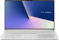 Фото - Ноутбук Asus ZenBook 15 UX533FD (UX533FD-A9100T)