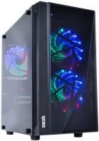 Фото - Персональный компьютер Artline Gaming X37 (X37v26)