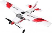 Радиоуправляемый самолет VolantexRC Mini Trainstar RTF