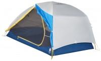 Фото - Палатка Sierra Designs Meteor 2 2-местная