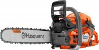 Пила Husqvarna 545 Mark II 15