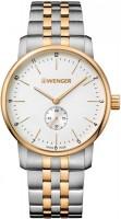 Наручные часы Wenger 01.1741.125