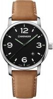 Наручные часы Wenger 01.1741.117