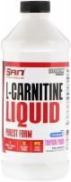 Сжигатель жира SAN L-Carnitine Liquid 473 ml 473мл