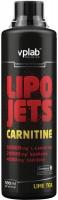 Сжигатель жира VpLab LipoJets Carnitine 500 ml 500мл
