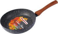 Сковородка Vitrinor Classic Natura 1108322 28см