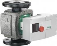 Фото - Циркуляционный насос Wilo Stratos 80/1-12 PN10 12.7м DN 80 360мм