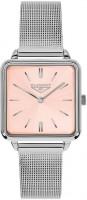 Наручные часы 33 Element 331829
